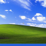 Stuff-Journalists-Like-Windows-XP