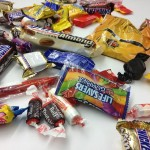 Thank god. #electionfood @amartinmedia: OH: &quot;It&#039;s election night. Calories don&#039;t count.&quot; #partylikeajournalist